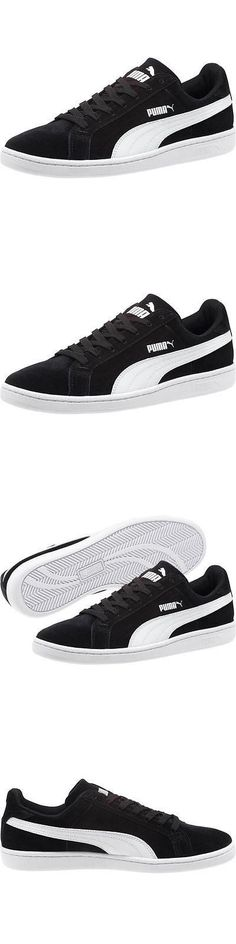 the latest 80219 90fa8 Ideas for sneakers leather men trainers