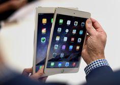 Apple iPad Pro Wi-Fi Only Model Generation) - ipad - Ideas of ipad - 14 Tips and Tricks That Will Change How You Use an iPad Ipad Pro Trending Ipad Pro for sales. 14 Tips and Tricks That Will Change How You Use an iPad Iphone 5se, Iphone Hacks, Smartphone Hacks, Ipad Hacks, Apple Watch Iphone, New Ipad Pro, Android, Ipad Mini 3, Ipad Stand