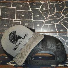 4920bd1f 14 Best Baseball hats images | Baseball hats, Baseball Cap, Baseball ...