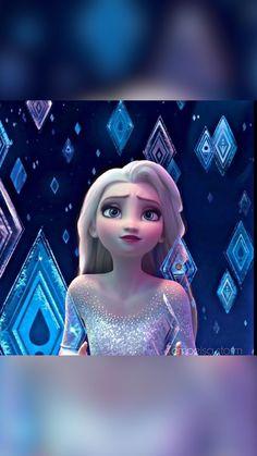 Disney Princess Frozen, Elsa Frozen, Princess Charm School, Frozen Birthday Theme, Frost, Aurora, Animals, Board, Disney Phone Backgrounds