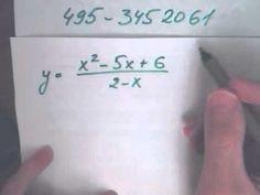 Демонстрационный вариант ГИА 2015 и ГИА 2014 по математике в новой форме. Уменьшаемое, вычитаемое, разность   Математика