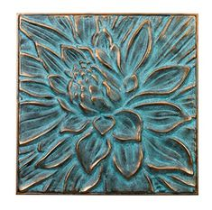 "Outstanding ""metal tree art decor"" info is available on our internet site. Take a look and you wont be sorry you did. Outdoor Metal Wall Art, Metal Tree Wall Art, Metal Wall Sculpture, Wall Sculptures, Framed Wall Art, Wall Art Decor, Metal Art, Tree Sculpture, Metal Flower Wall Art"