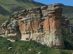 So mooi Vrystaat Afrikaans, South Africa, Mount Rushmore, Mountains, Nature, Travel, Beautiful, Naturaleza, Viajes
