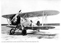 Boeing-P-12-F4B