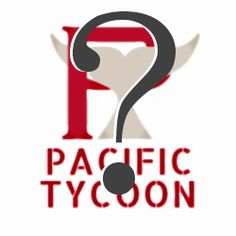To help decide whether Pacific Tycoon s container investments are a scam or not, here is my container investing experience and opinion about Pacific Tycoon