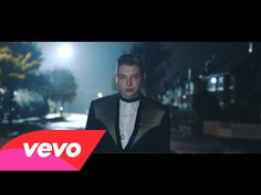 ▶ John Newman - Losing Sleep - YouTube