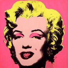 Andy Warhol, '[no title]', 1967, screenprint on paper | Tate
