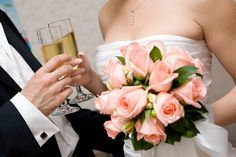Wedding Planning Inspiration | Ideas and Trends #WeddingPlanning Planning Tips #WeddingIdeas