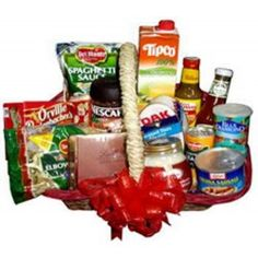 Send Grocery Items to Philippines Grocery Items, Household Items, Happy, Food, Essen, Home Goods, Ser Feliz, Meals, Yemek