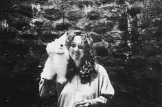"""""""Silence Of The Lambs"""" 