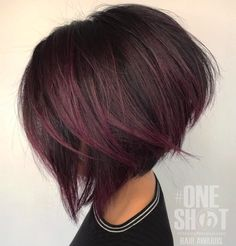 """3,191 Likes, 39 Comments - OWNER/STYLIST @_avesalon (@styled_by_carolynn) on Instagram: """"Movement and color with @pulpriothair @ghd_northamerica @ghdhair @olaplex . . . . . . . .…"""""""