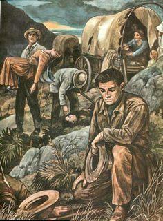 Die Trekkers wat oorgebly het na die moorde van 17 Februarie, het hulle voorgeneem om Dingaan te straf vir sy onmenslike dade. Die eerste strafekspedisie by Italeni het wel misluk, maar die Voortrekkers was beslis om nie te rus voordat Dingaan se mag gebreek is nie. Dit het gelei die Slag van Bloedrivier op 16 Desember. My Herritage, Lion Face Drawing, Pioneer Crafts, Places Worth Visiting, Antique Pictures, History Online, Seascape Paintings, My Land, African History