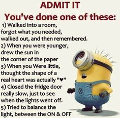Here we have some of Hilarious jokes Minions and Jokes. Its good news for all minions lover. If you love these Yellow Capsule looking funny Minions then you will surely love these Hilarious joke. Funny Minion Pictures, Funny Minion Memes, Crazy Funny Memes, Really Funny Memes, Minions Quotes, Funny Relatable Memes, Wtf Funny, Funny Texts, Funny Humor