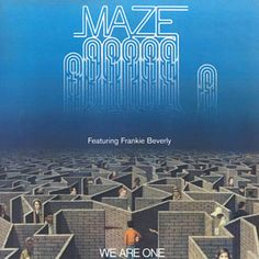 Found Love Is The Key (2004-Remastered) by Maze Feat. Frankie Beverly with Shazam, have a listen: http://www.shazam.com/discover/track/10528023