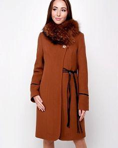 Женская зимняя и демисезонная верхняя одежда — купить в Киеве с доставкой по Украине | Интернет-магазин MaxiModa