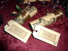 steampunk-wedding-favours
