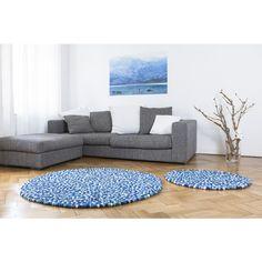Carpet Diem   Filzteppich Emma von myfelt   online kaufen im stilwerk shop   ab € 220,-