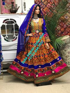 Afghan Clothes, Afghan Dresses, Western Outfits, Pakistani Dresses, Traditional Dresses, Indian Wear, Different Styles, Mini Skirts, Coat