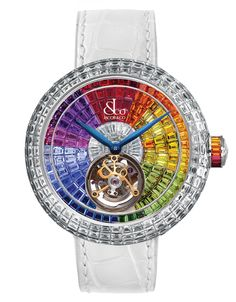 Master Horologer: Jacob & Co. Hand Jewelry, Bling Jewelry, Jewelery, Patek Philippe, Harry Winston, Ring Watch, Bracelet Watch, Cool Watches, Watches For Men