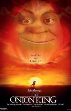 Hilarious Shrek Memes Only True Fans Will Understand - Humor Memes Humor, Memes Shrek, New Memes, Shrek Funny, Funny Humor, Movie Memes, Really Funny Memes, Stupid Funny Memes, Funny Relatable Memes