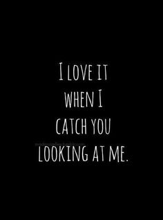 50 Cute Love Quotes for Her that puts voice to your deepest feelings Nalan&Quotes. This wonderful picture collections about 50 Cute Love Quotes for Her tha Mood Quotes, True Quotes, Positive Quotes, Funny Quotes, Quotes Quotes, Life Feeling Quotes, Quotes On Feelings, Poetry Quotes, Morning Quotes
