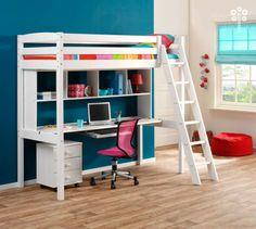 Купить Детская мебель Кишинев