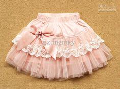 2013 Newest Baby Girl Suits T-shirt+Coat+Skirt Kids Princess Tutu Dress Children Lapel Sets