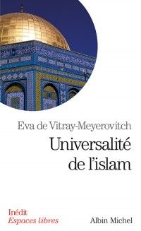 Buy Universalité de l'islam by Eva de Vitray-Meyerovitch and Read this Book on Kobo's Free Apps. Discover Kobo's Vast Collection of Ebooks and Audiobooks Today - Over 4 Million Titles! Le Noble Coran, Book Lovers, Taj Mahal, Books To Read, Audiobooks, This Book, 1, Reading, Sorbonne