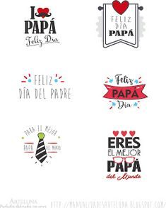 Daddy Gifts, Gifts For Husband, Fathers Day Cards, Happy Fathers Day, Dear Mom And Dad, Father's Day Celebration, Edible Printing, Daddy Day, Cartoon Stickers