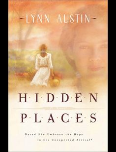Wonderful story by Lynn Austin, set during the depression. This book started me reading all of her books!