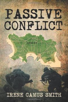 New Book Reflects Stories of Conflict, Struggles, Hardship and Survival During World War II - http://www.warhistoryonline.com/press-releases/new-book-reflects-stories-conflict-struggles-hardship-survival-world-war-ii.html
