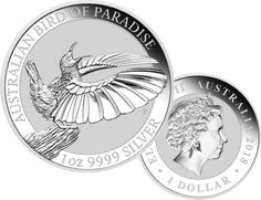 Shopping Cart Johnny Be Good, Money Now, Bullion Coins, Paradise, Cheap Flights, Bird, Personalized Items, Vacations, Silver