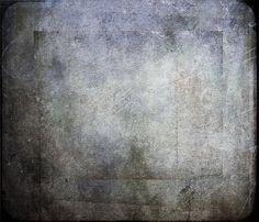 KF - Texture Set IX 7 by Kerstin Frank art, via Flickr