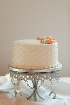 http://www.stylemepretty.com/massachusetts-weddings/sandwich/2014/06/12/elegant-heritage-museum-wedding/