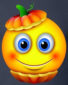 . Tweety, Zodiac Signs, Halloween, Clip Art, Neon Signs, Smileys, Cheese, Round Faces, Fictional Characters