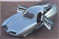 1953_AlfaRomeo Bat_2.jpg 1,125×744 píxeles