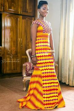 latest-ankara-gown-styles-you-cant-miss-25