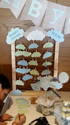 bulut temalı baby shower,designbyceline,hatıra panosu,memory board,bulut temalı çubuklu aksesuar,bulut temalı hastane odası,fotoblok,pano,çerçeve,vafitz,bulut temalı vaftiz,mom to be rozet ,baby shower rozet,bay shower maske kovası,hasır temalı baby shower banner,hasır tema,burlap theme,parti,davet,organizasyon,baby shower,hoşgeldin bebek partisi,mint,mavi,hasır