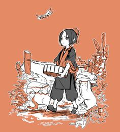 I Love Anime, Me Me Me Anime, Manga Anime, Anime Art, Fujoshi, Manga Comics, Haikyuu, Chibi, Comic Art