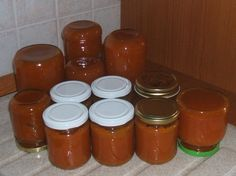 Marmellata di pesche bimby http://www.cookaround.com/yabbse1/showthread.php?t=26871&highlight=