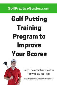 Golf Tips: Golf Clubs: Golf Gifts: Golf Swing Golf Ladies Golf Fashion Golf Rules & Etiquettes Golf Courses: Golf School: Golf Practice, Fantasy Golf, Golf Putting Tips, Golf Chipping, Used Golf Clubs, Golf Videos, Golf Instruction, Golf Tips For Beginners