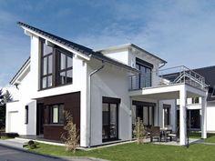 Haus AH Offenburg