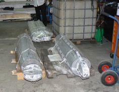 West Hydraulics – Hydraulika Siłowa Nasze Prace