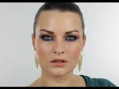 One of my favorite makeup gurus