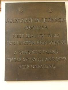 Washington High School, Chalkboard Quotes, Portland, Art Quotes, Revolution, Restaurants, Space, Floor Space, Restaurant
