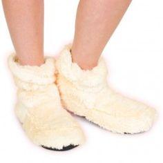 HOT BOOTS Stivaletti Riscaldanti   http://www.doxbox.it/shop/products/HOT-BOOTS-Stivaletti-Riscaldanti.html