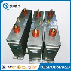 Check out this product on Alibaba.com App:solar energy capacitor bank supercapacitor https://m.alibaba.com/M3A3Ub