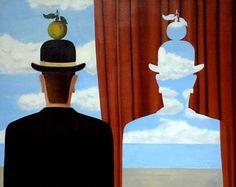 René Magritte fue uno de los artistas surrealistas más importantes. Descubre aquí los datos que no conocías sobre este personaje.