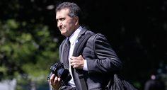 백악관 전속사진사가 찍은 오바마 일상 43장 http://i.wik.im/203992