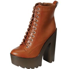 Wholesale Footwear Canada Anke Boots | Booties | Bootie Shoe